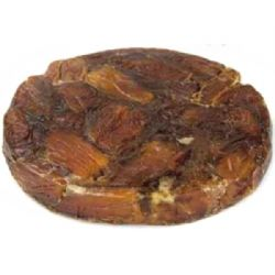 Date & Walnut Wheel 200g | Pan de Datiles Con Nueces| Shop Online | Spanish Food | UK